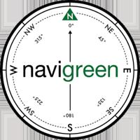 Navigreen Oy Ltd | Aurinkopaneelin säädin | Akkulaturi | Akusta akkuun laturi | Litiumakku | Lataussäädin